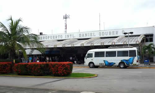 Orlando Sanford International Airport  Our Airlines