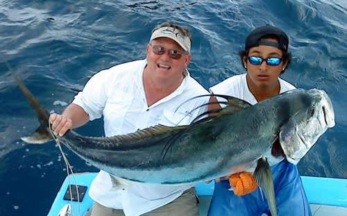 Liberia costa rica fishing fishing near liberia guanacaste for Fishing guanacaste costa rica
