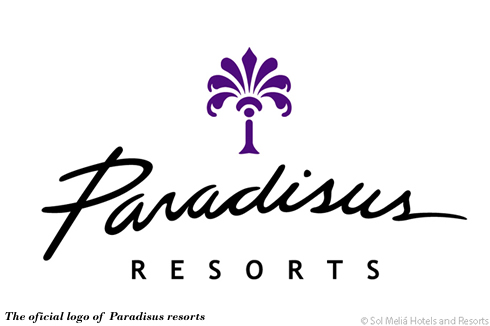 Paradisus Papagayo Bay in in Guanacaste Costa Rica
