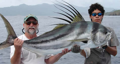 http://www.costa-rica-fishingtrips.com/images/rooster-fishing-papagayo.jpg