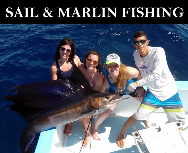 Guanacaste fishing papagayo costa rica fishing for Costa rica fishing season